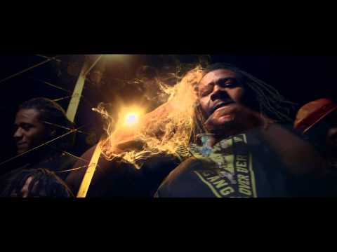 Temper Da Don - Where I'm From (Official Music Video)