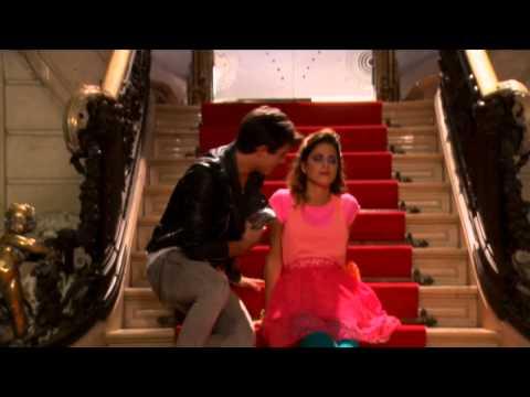 Violetta 2 - Nieporozumienia. Odcinek 2. Oglądaj w Disney Channel!