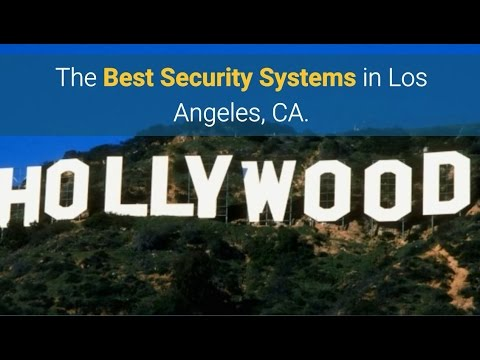 the-best-home-security-companies-in-los-angeles,-ca