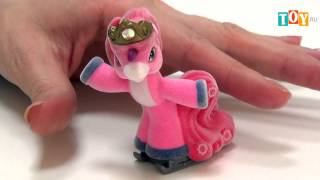 Игрушка Филли Феи (Filly Fairy)