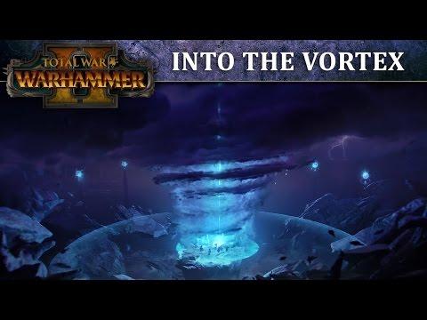 Total War: WARHAMMER 2 – En el Vortice