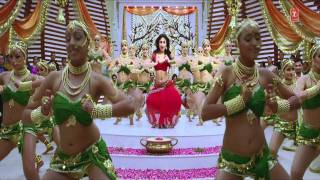 Chammak Challo Telugu Version (Full Video) - Feat. Akon | Kareena Kapoor | Shahrukh