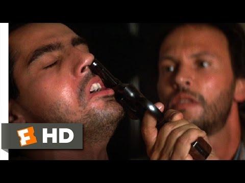 Running Scared 712 Movie   Hablo Smith & Wesson? 1986 HD
