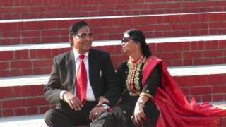 Video Post-wedding, pre-wedding of 50th Anniversary couple download MP3, 3GP, MP4, WEBM, AVI, FLV September 2018