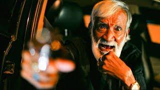 BMW - Tamil Pilot Film Trailer  Dark Gangster Comedy  Rahul Thatha  Aravi