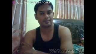 Abdurrahman Nisam Blang Karieng