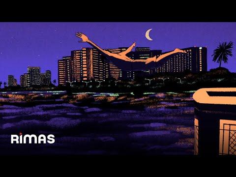 Tommy Torres – Como Tú Decías