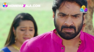 Manjal Prasadam | Flowers | Ep# 40