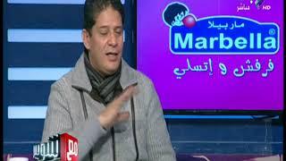 الرمادي : عماد سليمان أعاد الحالة الاجتماعية داخل صفوف المقاصة