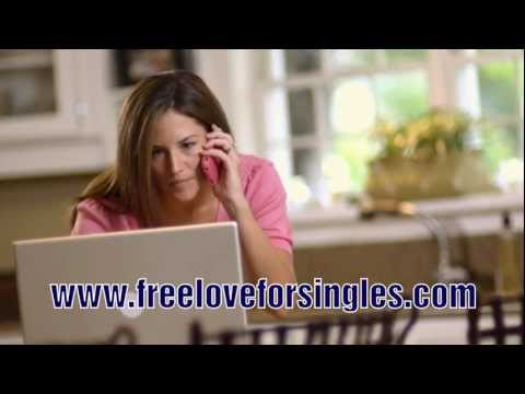 singles and dating love chat