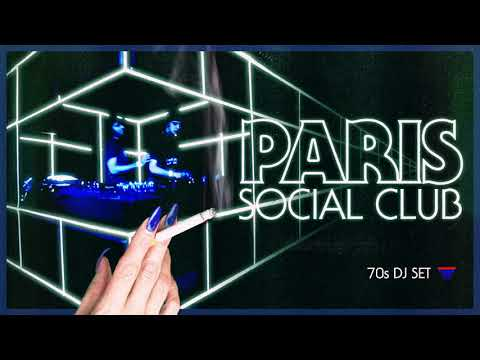 flight-facilities:-paris-social-club-70's-dj-set-(2010)