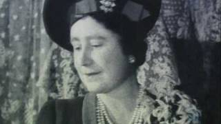 The Queen's Coronation: Behind Palace Doors (Part 1)