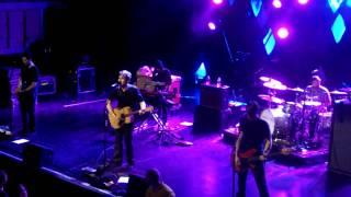Jimmy Eat World - Movielike - Live at O2 Academy Birmingham