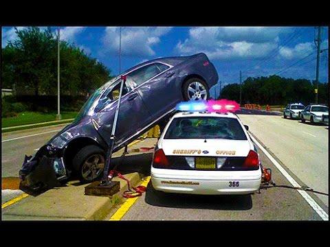Car Crashes Compilation