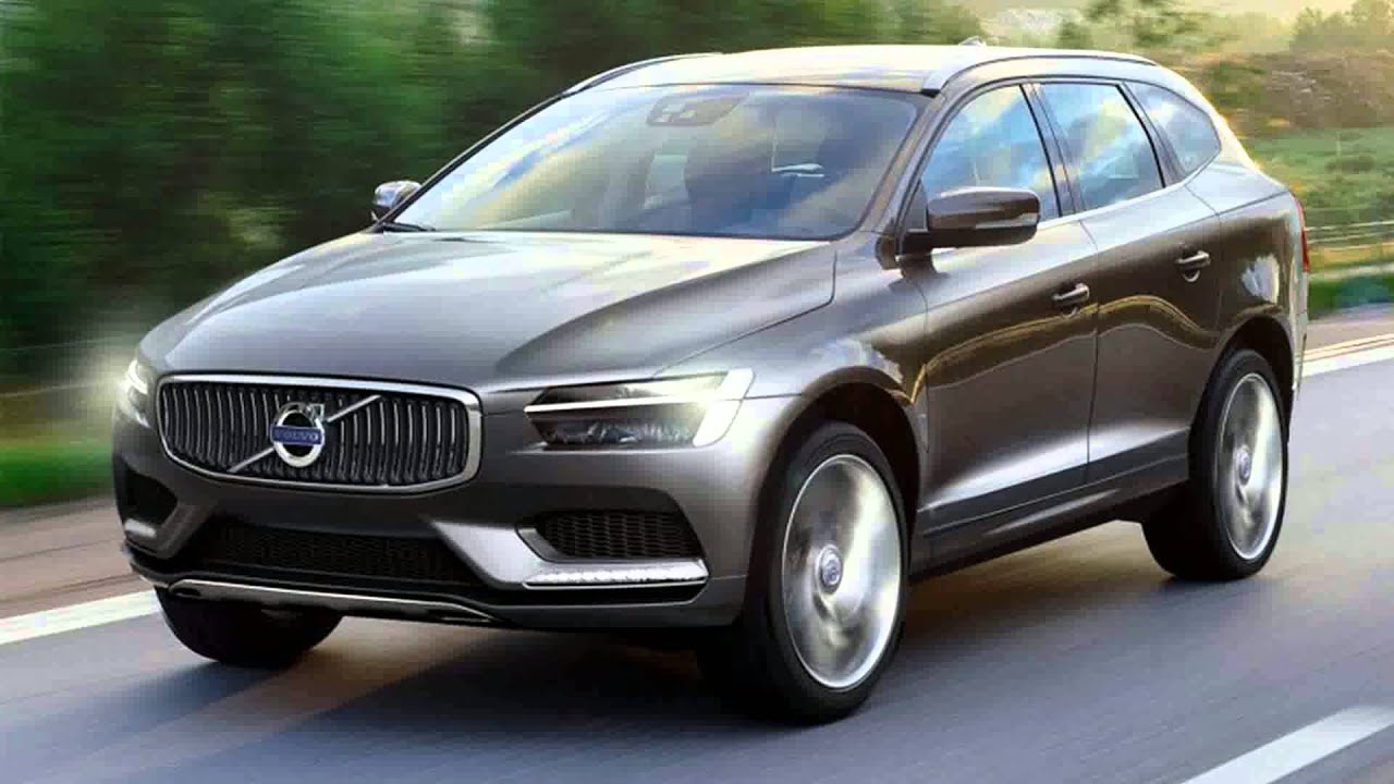 cross parkers country the images all of review view volvo