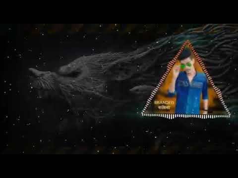 Phool gai r ganda mix by dj ms jbp 7777889076