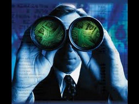 How to use Google finance acid test