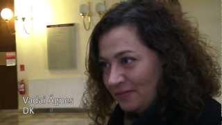 Menekülnek a képviselők a gázai háború elől
