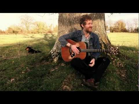 "Glen Hansard - ""Love Don't Leave Me Waiting"""
