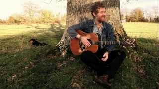 "Glen Hansard - ""Love Don"