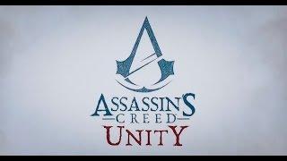 Трейлер на русском — Assassin's Creed Unity: Великая французская революция от Роба Зомби