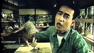 「尾張名古屋の宿」 「京都の宿」