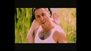 BOYS - Ostatni dzień, ostatnia noc (Official Video) 1999