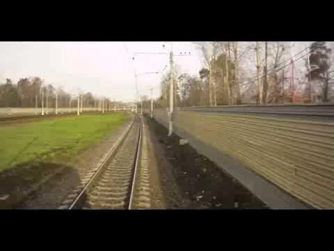 Смертельный перегон Салтыковка Жесть 18 Кормушка Уникальное Фото Видео Приколы Гифки