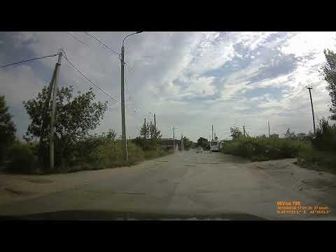 """Волгоград, красноармейский район, """"безопасные качественные дороги"""""""