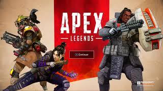 apex-legends---1-hour-theme-song-menu-music-soundtrack-ost