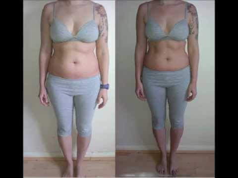 Dukan Diet - week/semana 1 and 2 results