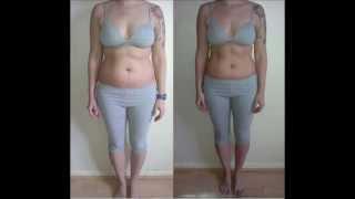 dukan diet week semana 1 and 2 results