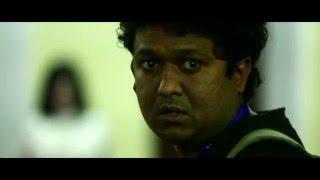 Repeat youtube video The Prank | Short Horror Film | Indian-Hindi-Bollywood Horror | Scary Pranks