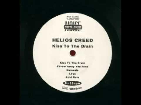 Helios Creed - Acid Rain