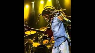 Julian Marley - Sitting in the dark
