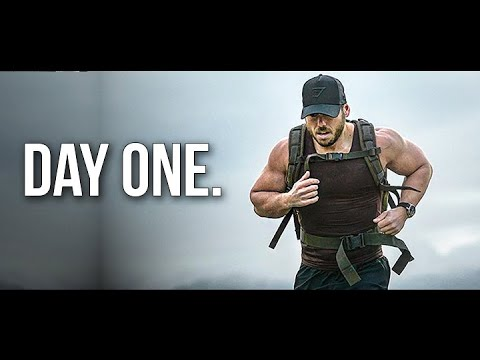 one-day-or-day-one,-you-decide-💪-fitness-motivation-2019