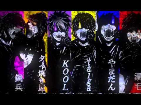【Burning Uta ☆ Pri】「マジLOVE1000%」(Maji LOVE 1000%) w/ Romaji Lyrics
