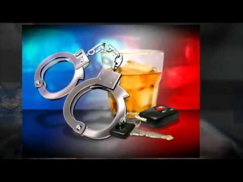 BEST Drunk Driving Lawyer Orlando FL CALL(888) 653-2172TOP Attorneys |DUI |Law Firm|DWI