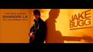 Jake Bugg - What Doesn´t Kill You