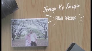 Download lagu TEMAN KE SURGA FULL FILM