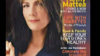 Watch Kathy Mattea As Long As I Have A Heart video