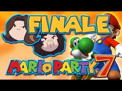 Jelly Super Mario Bros - Super Mario Bros  video - Fanpop