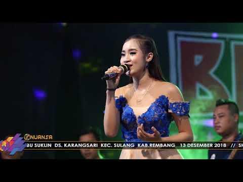 Penak Konco  Yeni Inka  NEW BINTANG YENILA LIVE KARANGSARI SULANG