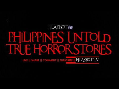Download Video Tagalog Horror Story - KAPE RATED SPG Fiction