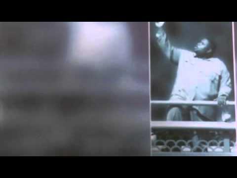 Praise You Now - Harry Thompson & Devine Favor