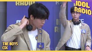 Baixar [IDOL RADIO] ★IDOL RADIO PREMIER★ DJ JOHNNY