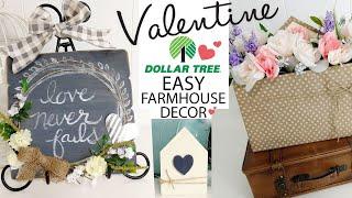 Dollar Tree Valentine DIY 2020…