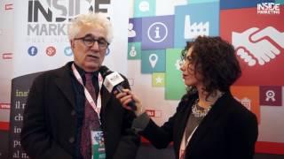 Comunicare l'innovazione | Federico Pedrocchi