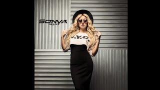 Sonya - Последний на земле
