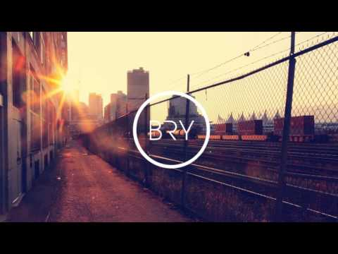 ParaJoe & ParaJack - Rollercoaster (BRY Remix)